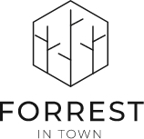 forrest-in-town